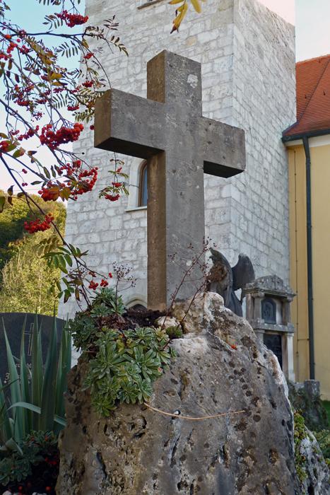 Alter-Friedhof-Saal-2-web