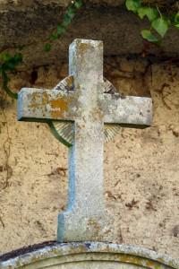 Alter-Friedhof-Saal-3-web