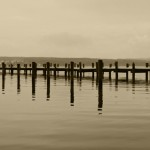 Ammersee-2web