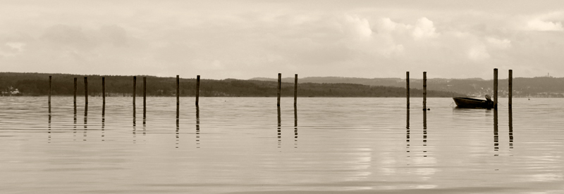 Ammersee-6web