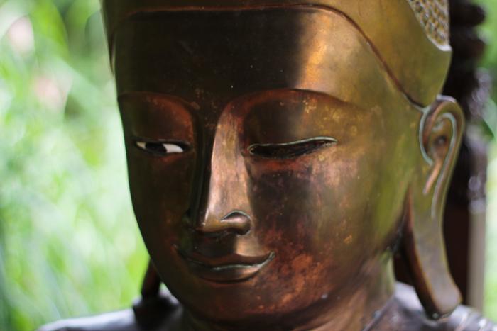 Buddha14web
