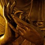 Buddha17web