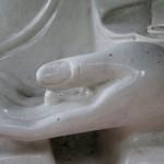 Buddha18web