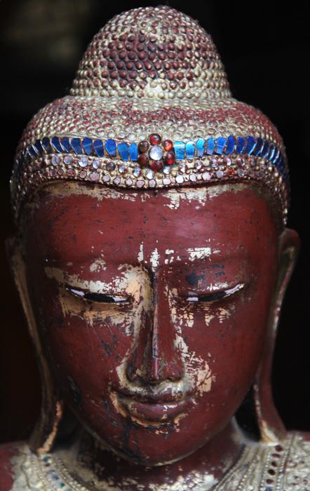 Buddha2web