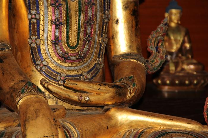 Buddha5web