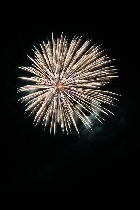 FeuerwerkA1web
