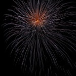 FeuerwerkA2web