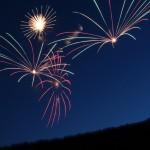 FeuerwerkA6web