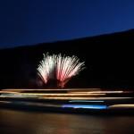 FeuerwerkA7web