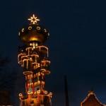 HundertwasserA1web