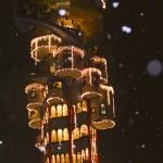 HundertwasserA3web