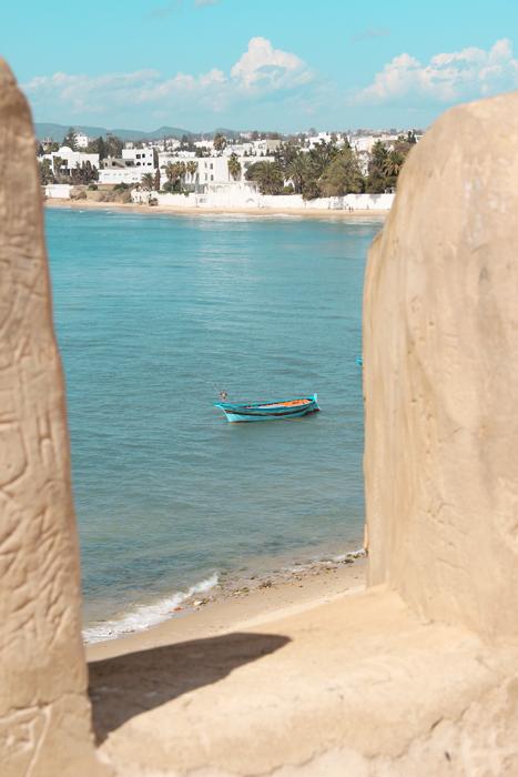TunesienA10web