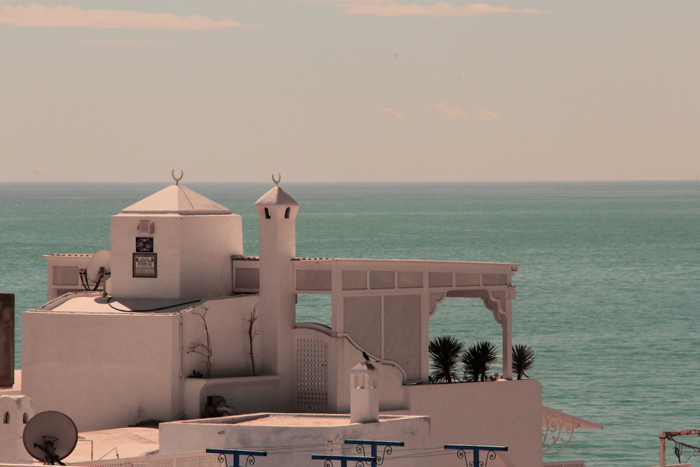 TunesienA11web