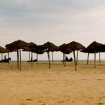 TunesienA1web