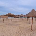 TunesienA2web
