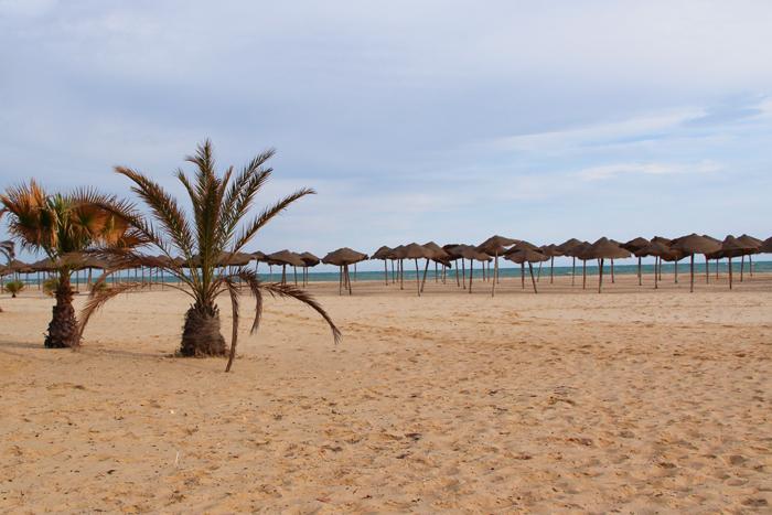 TunesienA3web