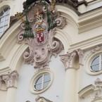 Prag-12-web