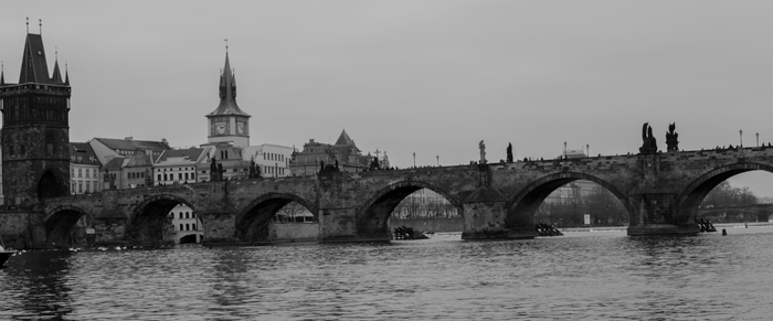 Prag-21-web