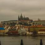 Prag-25-web