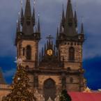 Prag-28-web