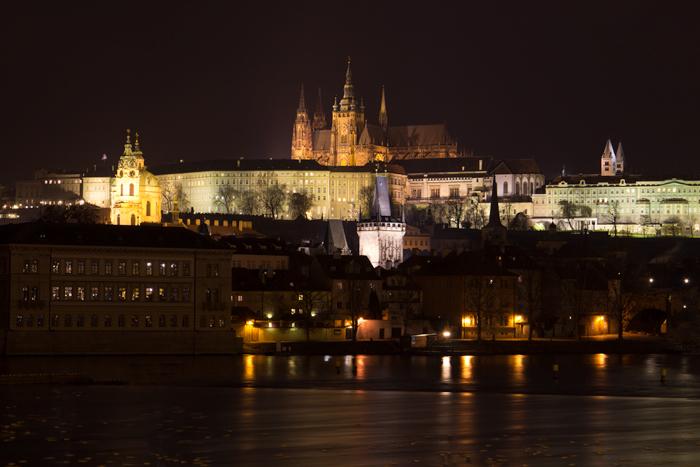 Prag-3-web