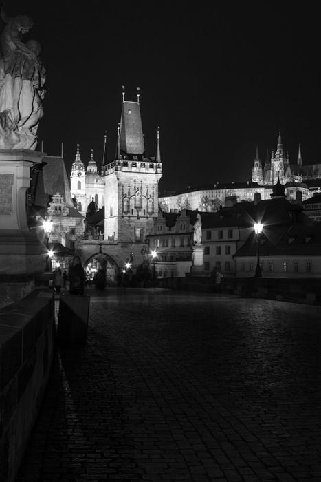 Prag-37-web
