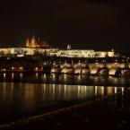 Prag-4-web