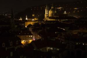 Prag-40-web