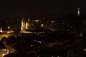 Prag-41-web