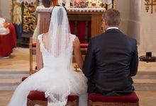Hochzeit Andreas und Christina